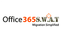 Office 365 Swat