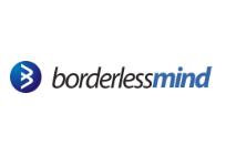 Borderless Mind